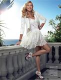 http://img126.imagevenue.com/loc481/th_79467_MariaSharapova_TatlerRussia_March201116_122_481lo.jpg
