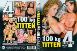 th 166030861 tduid300079 100kgTitten 123 486lo 100 kg Titten