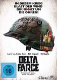 delta_farce_front_cover.jpg