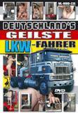 th 76687 DeutschlandsGeilsteLKW Fahrer 123 496lo Deutschlands Geilste LKW Fahrer