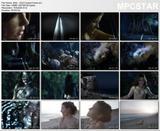 Dido 7 music videos HQ :)