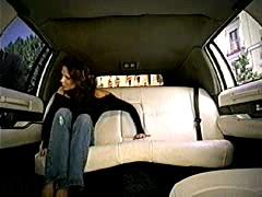 Advert for Daihatsu Car (2003) Th_77980_Mira_Avy_Car_25_499lo