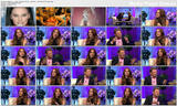 Melanie C - Think About It & Interview - Alan Titchmarsh Show - 6th Sept 11