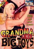 th 56645 Grandma Likes Big Toys 123 621lo Grandma Likes Big Toys