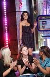 HQ celebrity pictures Vanessa Hudgens