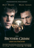 brothers_grimm_front_cover.jpg
