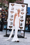 Kate Bosworth Superman Premiere Foto 116 (���� ������� �������� �������� ���� 116)