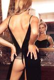 Holly Brisley needs a bump..... Foto 68 (Холи Брисли потребности Bump ..... Фото 68)