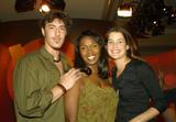 ABC Summer Press Tour 2002 07.17Cobie Smulders18.02 Foto 21 (ABC летних пресс-тура 2002 07.17Jessica Alba18.02 Фото 21)