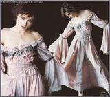 Helena Bonham Carter 75pics / 9.28MB Foto 13 (������ ����� ������  ���� 13)