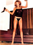 Polish model, Magdalena Wrobel. Foto 24 (Польская модель, Магдалена Вробел. Фото 24)