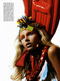 th_09031_Vogue_Italia_Mar90o2005_phMarioSorrenti_HanaSoukupova_03_122_729lo.jpg