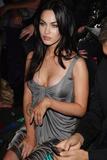 Megan Fox FHM UHQ Shots Foto 124 ( Фото 124)