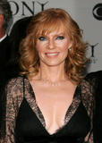 Marg Helgenberger - Tony Awards, June 10