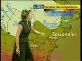 Julie Emond - Page 2 Th_55283_PDVD_053_122_767lo