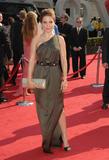 http://img126.imagevenue.com/loc767/th_80847_Sophia_Bush_2008-07-16_-_2008_ESPY_Awards_122_767lo.jpg