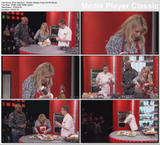 Ellie Harrison - Ready Steady Cook 24-03-08