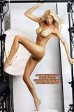 Full Spread   German Maxim - German actress and model.... Foto 7 (Полный спред   Немецкий Максим - Немецкая актриса и модель .... Фото 7)