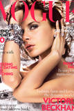 The Official Covers of Magazines, Books, Singles, Albums .. Th_91758_VogueMagazine_122_784lo