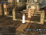 High Five Test Yo, lineage 2 ertheia fighter, 4game lineage classic