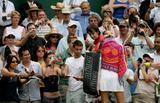 Maria Sharapova - Page 3 Th_38471_Maria_Sharapova_Wimbledon_070406_20_79lo
