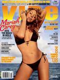 VIBE magazine LQ - FIXED Foto 1109 (VIBE журнал LQ -  Фото 1109)