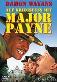 auf_kriegsfuss_mit_major_payne_front_cover.jpg