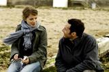 Melanie Laurent (French Actress) --- Je vais bien, ne t'en fais pas --- 15 Stills
