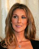 Celine Dion Foto 30 (Селин Дион Фото 30)