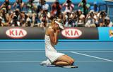 Les plus belles photos et vidéos de Maria Sharapova Th_35937_Australian_Open_2008_-_Day_13_104_123_894lo