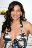 Constance Marie @ Feel Good Film Festival Opening Night Gala in Hollywood - August 22, 2008