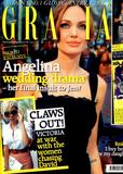 Victoria mentioned in some NEW magazines scans - Page 6 Th_12935_GRAZIA_COVER_30_MAY_122_932lo