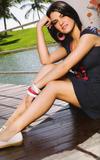 Maite Perroni HQ - Beautiful mex actress from soap opera n pop group RBD Foto 43 ( - Красивые MEX актрисы из мыльной оперы N поп-группа RBD Фото 43)