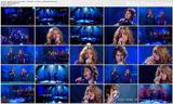 Charlotte Church & Josh Groban - The Prayer - Charlotte Church Show - 28th August 08 (caps+video)