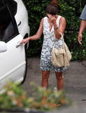 th_17626_Halle_Berry_at_spa_in_Hollywood_03_122_985lo.jpg