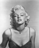 Мэрилин Монро, фото 26. Marilyn Monroe, photo 26